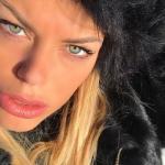 Francesca Del Taglia criticata sui social: la replica dell'ex corteggiatrice