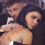 """Gianni Sperti vicino a Teresa Langella: """"Avevi bisogno di un abbraccio"""""""