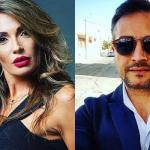 """Ida Platano su Riccardo Guarnieri: """"Vedo molta superficialità"""""""