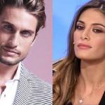 """Mara Fasone su Andrea: """"Avevo ragione, mi sono vergognata per lui"""""""