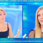 """Paola Caruso, parla la madre biologica: """"Tua nonna mi disse che eri morta"""""""