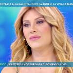 """Paola Caruso ritrova la sua vera madre: """"Dopo 34 anni è stato uno shock"""""""