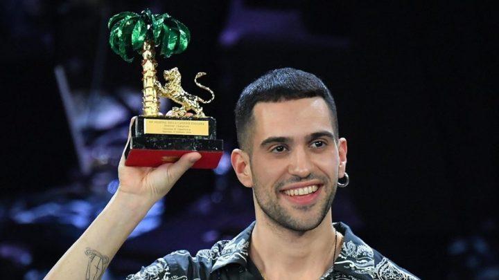 Mahmood: dalla vittoria del Festival di Sanremo al palco dell'Eurovision