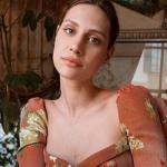 """Beatrice Valli parla del ricovero: """"Mi rendo conto che c'è di peggio ma..."""""""