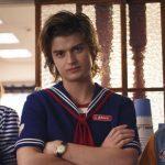 """""""Non siamo più bambini"""", l'estate sarà rovente con la terza serie di Stranger Things"""