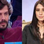 """Davide Di Geso su Angela Nasti: """"Differenza d'età? Un po' mi preoccupa"""""""