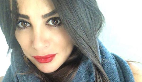 """Elga Enardu torna a parlare dell'intervento: """"Ero terrorizzata"""""""