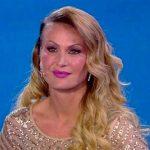 """Isola dei Famosi 9: Eva Henger tuona contro il """"caso Fogli"""": """"Che mer*e"""""""