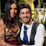 """Ivan Gonzalez e Sonia felici: """"Le persone possono anche toglierti il fiato"""""""