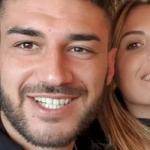 """Lorenzo Riccardi e Claudia dopo la scelta: """"Non ci siamo mai mollati"""""""