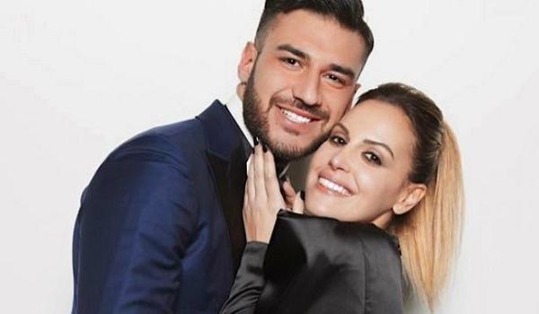 "Lorenzo Riccardi e Claudia: ""Stiamo pensando di cercare casa insieme"""