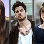 Luca Daffrè interessato a Giulia: la reazione di Angela Nasti