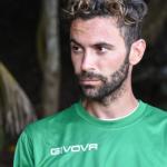 """Luca Vismara all'Isola: """"Tornare a casa un po' mi spaventa"""""""
