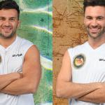 """Marco Maddaloni contro Luca Vismara all'Isola: """"È falso..."""""""