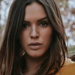 Marta Pasqualato criticata sui social: il motivo
