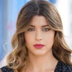 "Natalia Paragoni su Ivan Gonzalez: ""Non provavo niente per lui"""