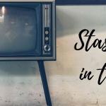 Cosa vedere stasera in tv? Palinsesto prima serata e trame film mercoledì 27 marzo 2019