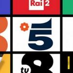Cosa vedere stasera in tv? Palinsesto prima serata, programmi e film sabato 9 marzo 2019