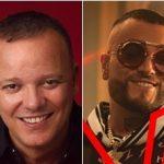 The Voice of Italy 2019: Morgan, Guè Pequeno, Elettra Lamborghini e Gigi D'Alessio nuovi giudici
