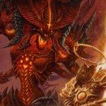 Il Signore del Terrore approda su Netflix, la serie Tv dedicata a Diablo