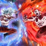 Olimpiadi di Tokyo 2020, annunciato l'ambasciatore ufficiale: è Son Goku