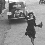 25 aprile, festa della Liberazione: 5 film per ricordare la resistenza