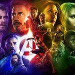 """""""Avengers: Endgame"""" nei cinema da oggi: siamo alla battaglia finale?"""