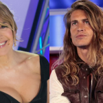 """Alberto Mezzetti deluso da Barbara D'Urso: """"Perchè mi hai abbandonato?"""""""