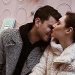 Beatrice Valli e Marco Fantini si sono sposati? Parla l'ex corteggiatrice