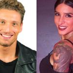 """Erica Piamonte interessata a Gennaro: """"Vorrei stare sola con lui"""""""