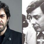 Dopo Craxi, Favino è anche Tommaso Buscetta: fuori il trailer de 'Il Traditore'