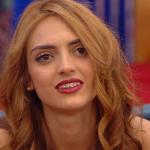 """Jessica Mazzoli dopo l'operazione: """"Sta bene, è isolata"""""""