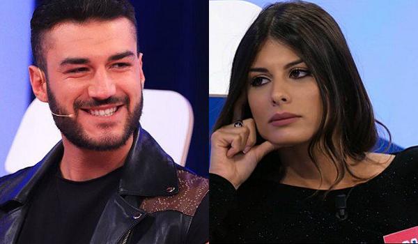 UeD, Lorenzo Riccardi e Giulia si sono sentiti dopo la scelta