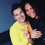 Marco Maddaloni dopo l'Isola sogna un matrimonio in grande
