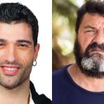 GF16, Michael Terlizzi è gay? Il padre Franco fa chiarezza