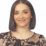 Serena Rutelli parla del rapporto speciale con i suoi genitori al GF 16