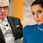 "Valentina Vignali furiosa con Lemme: ""Mi fai schifo..."""