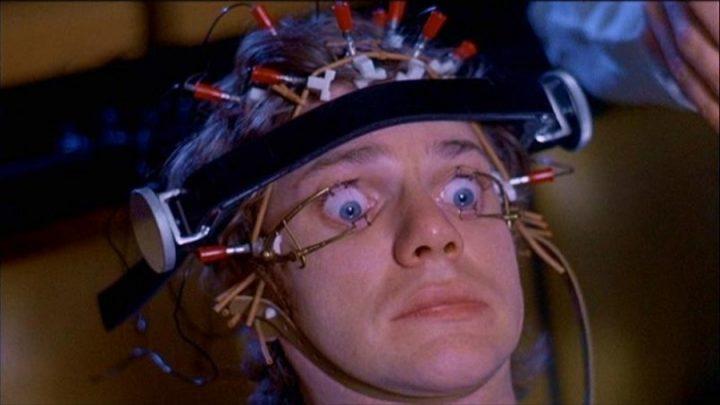 """Spunta il sequel di """"Arancia Meccanica"""": trovato """"A clockwork Condition"""", risposta all'adattamento di Kubrick"""