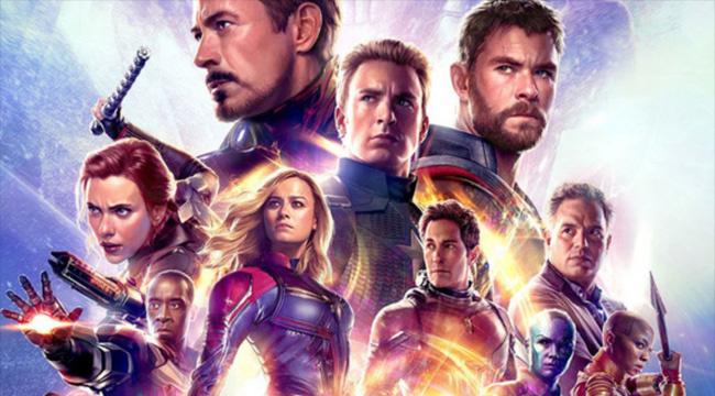 """Il «miracolo della Marvel»: Recensione Spoiler Free di """"Avengers: Endgame"""""""