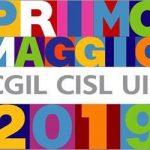 Concerto Primo Maggio 2019 a Piazza San Giovanni: ecco la line up completa