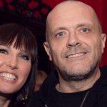 Altro che 'Regola dell'amico': Max Pezzali si sposa con la migliore amica
