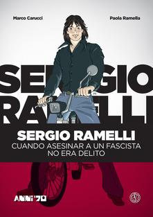 Fumetti dedicati a Sergio Ramelli regalati alle scuole: la scelta del Comune di Verona fa discutere