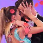 Andrea Zelletta ha scelto Natalia: la reazione di Klaudia emoziona