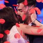 UeD, Angela Nasti ha scelto Alessio: la reazione di Luca