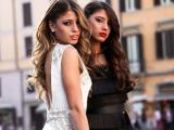 Chiara e Angela Nasti