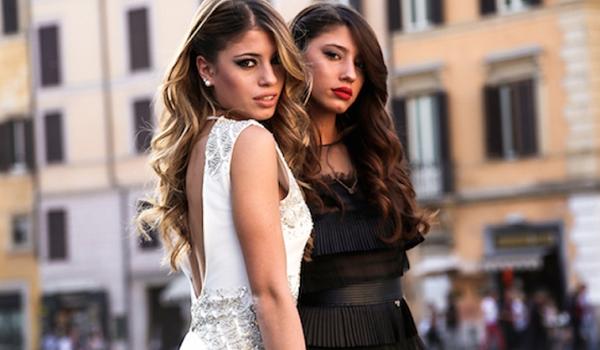 """Angela Nasti, la sorella Chiara parla della scelta: """"È molto agitata"""""""