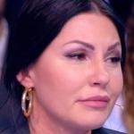 """Eliana Michelazzo assente al GF16: """"È molto provata e non se l'è sentita"""""""