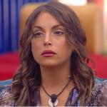 """Francesca De Andrè tradita da Giorgio: """"È un vigliacco, deve sparire"""""""