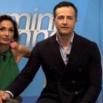 """Ida Platano tornerà con Riccardo? """"Sono confusa, stavolta sarò cauta"""""""