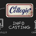 Il Collegio 4, casting a Napoli, Catania, Palermo e Roma: ecco come partecipare